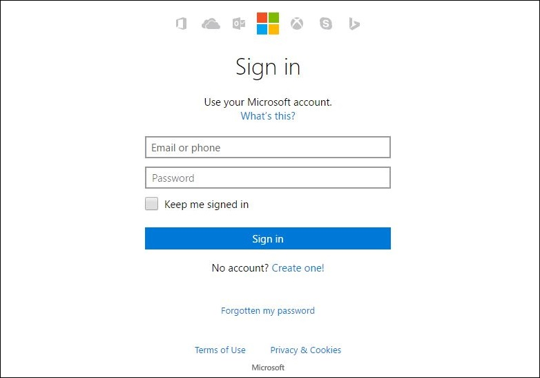 Hotmail-Sign-in-1