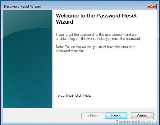 9 Methods to Reset Window 10 Password